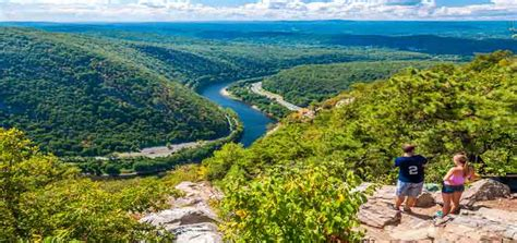 best hiking trips the best hiking trips and trails in new jersey