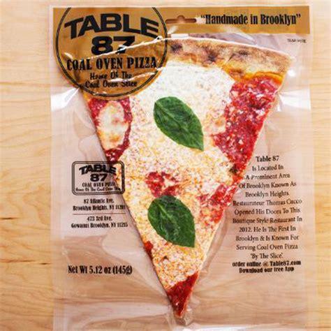 table 87 pizza amazon table 87 pizza shark tank shopper