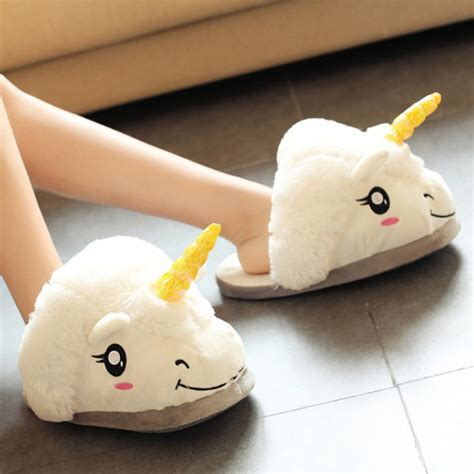 buy slippers for aliexpress buy 2017 new winter warm slippers