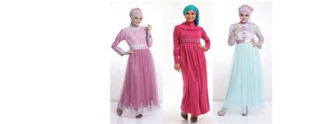 Gamis Murah Kalong 3 In 1 Navy trends baju gamis muslim terbaru
