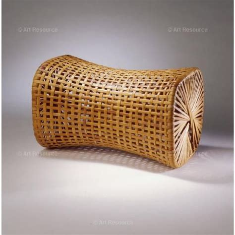 Japanese Pillow by Japanese Bamboo Pillow A Countermine And A