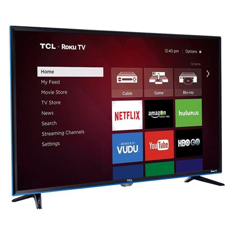 Tv Lcd Tcl tcl 174 32s3850b decorator led lcd tv