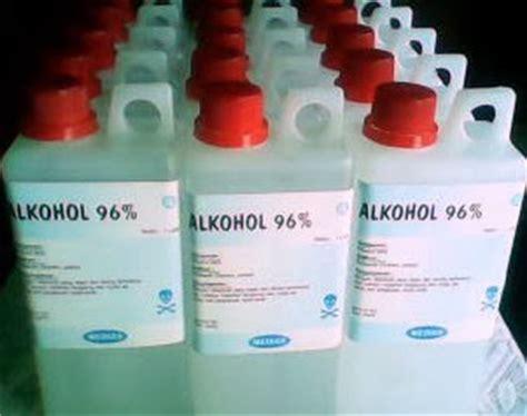 Jual Pisau Bisturi jual alat kesehatan alat kedokteran alat laboratorium