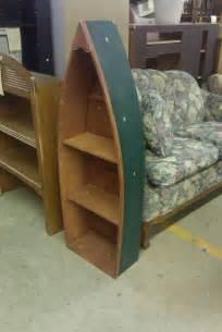 marlin bird house boat shaped shelves plans diy free download marlin bird house loversiq