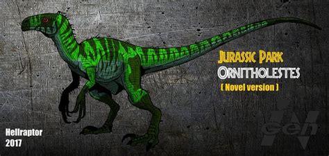 Kaos Jurassic Park 34 les 1061 meilleures images du tableau jurassic universe sur dinosaures