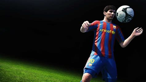 fifa manager  pc games torrents