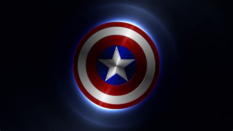 wallpaper of captain america shield captain america shield hd
