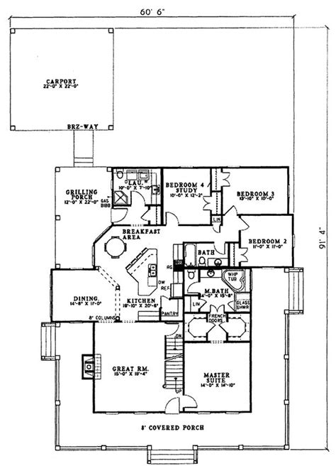 ultimate plans com house plans home plans and floor plans from ultimate