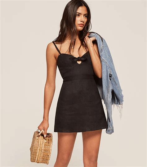 dresses you can wear with sneakers 9 dresses you can wear with your sneakers whowhatwear