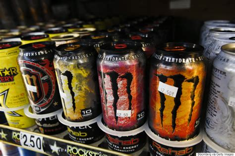 energy drink liver energy drinks are destroying your liver