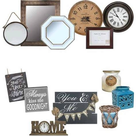 big lots home decor low prices on home d 233 cor big lots shoplocal
