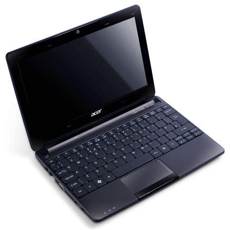 Notebook Acer Aspire N214 acer aspire one d270 n261g326ck noir ldlc acer sur