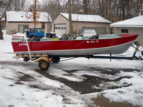 lund boats any good chicago fishing reports chicago fishing forums view