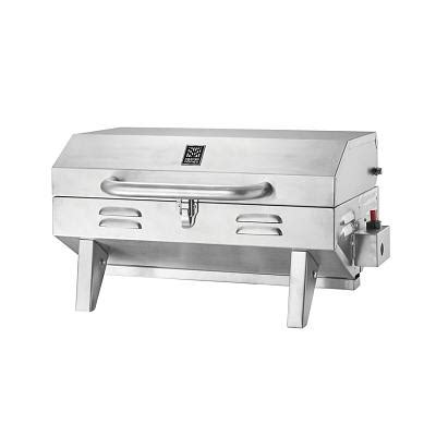 table top grill lowes bbq reviews trawler forum