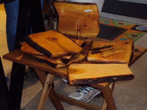 asheville nc woodworking mountain made asheville gallery contemporary