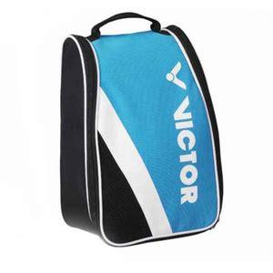 Karpet Badminton Yonex jual perlengkapan olahraga bulutangkis badminton