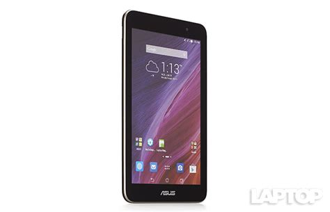 Tablet Asus 9 Inch asus memo pad 7 2014 review me176cx 7 inch tablet