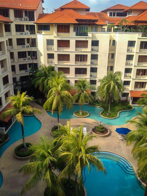 airbnb penang penang hoteltipps wo du in georgetown am besten 252 bernachtest