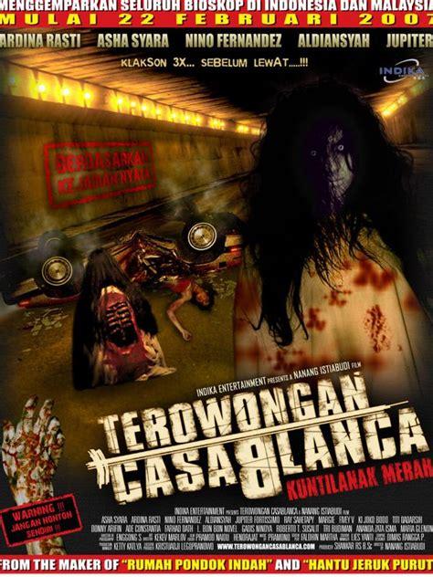 film hantu indonesia yang diambil dari kisah nyata deretan film horor ini diangkat dari kisah nyata mana