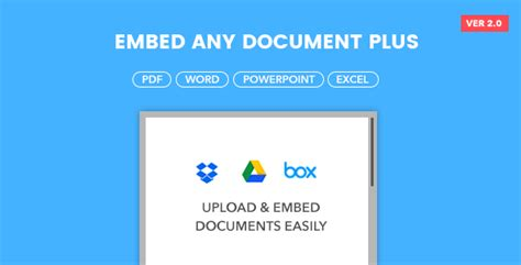 D Ex V1 2 1 Multilayer Parallax Plugin embed any document plus v2 0 2 plugin 精博建站