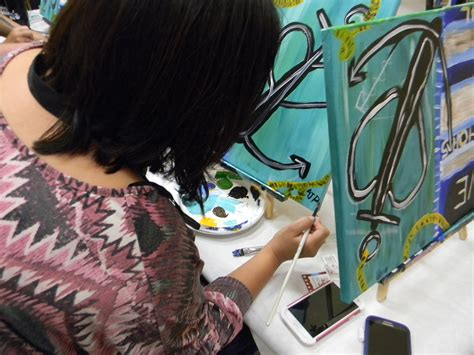 paint with a twist fort myers painting with a twist fort myers fl motherhood