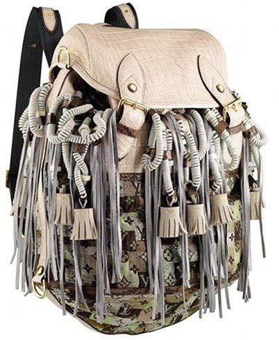 Ransel Louis Vuitton 6020 03 top 12 most expensive handbags in the world
