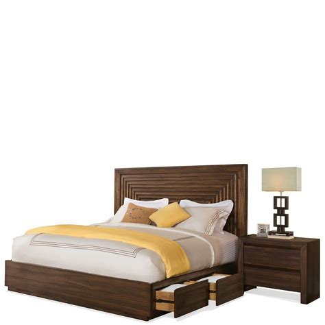 Discount Furniture Remarkable Discount Bedroom Furniture Packages Images