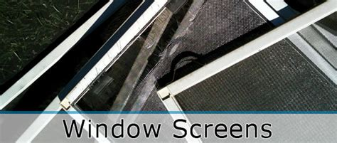 house window screen repair window repair fort worth screen repair arlington glass repair solar screen new