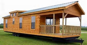 used wide mobile homes used single wide mobile homes