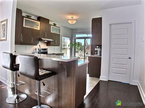 cuisine comptoir cuisine avec comptoir finest cuisine comptoir pour