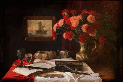 libro beyond caravaggio quot janus a principio ad finem quot vintage by l 243 pez linaresvintage by l 243 pez linares