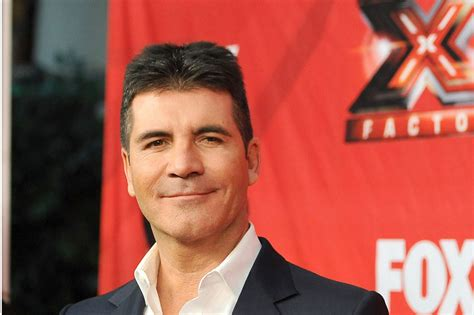 simon s simon cowell s dj competition show to premiere on yahoo