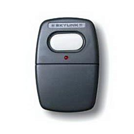 allister garage door opener company skylink pulsar 174 allister 174 all 174 garage door opener