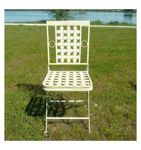 panchine in ferro da giardino mobili da giardino in ferro battuto tavoli sedie
