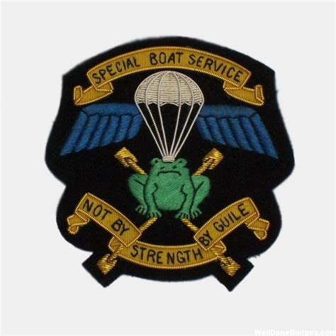 sbs special boat service s b s royal marines commando special boat service sbs