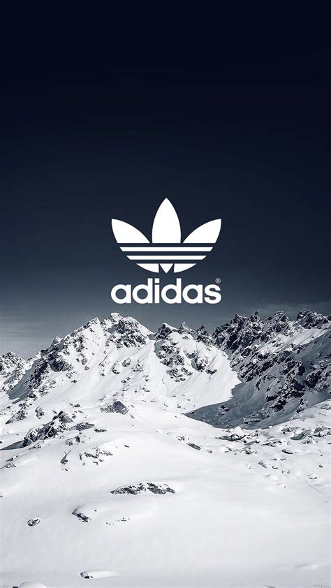 adidas mobile wallpaper hd adidas pinteres