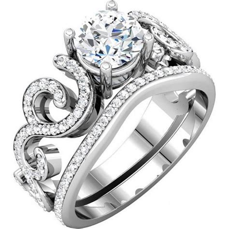 wedding rings los angeles district 17 best images about engagement rings los angeles jewelry