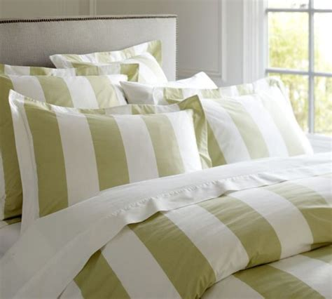 Green And White Duvet Cover House Design News Homedit Interior Design
