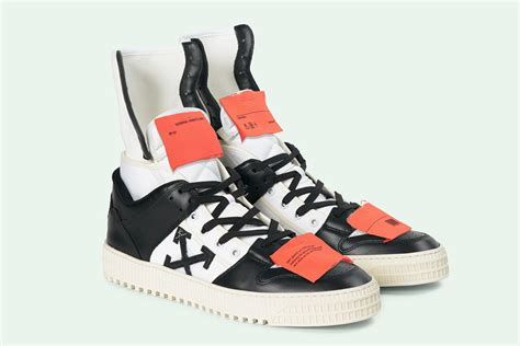 how to pre order sneakers kick d out white 3 0 sneakers the source