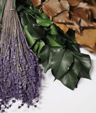 fiori secchi ingrosso ingrosso piante artificiali torino erbamatta