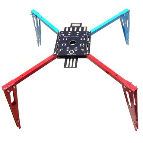 Frame Drone uav drone chassis frame