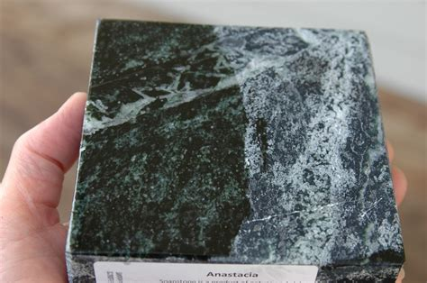 Properties Of Soapstone - various applications of soapstone rock by mont surface