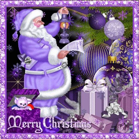 tucan bird cross stitch patternlook instant  purple christmas merry