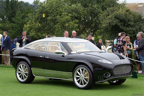 spyker d12 2007 spyker d12 peking to gallery supercars net