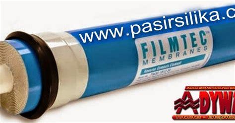 Jual Lu Aquascape Jogja jual membran ro telp 082140002080 ady water