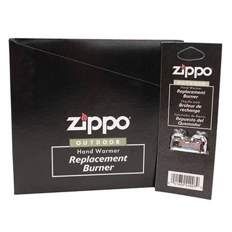 Zippo Warmer Replacement Burner zippo 44003 warmer burner replacement 12 pieces