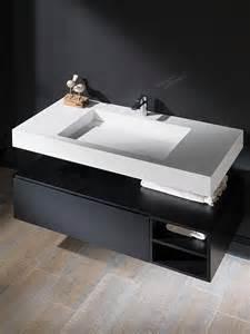 35 Bathroom Vanity Ras Nueva Y Elegante Colecci 243 N De Encimeras Y Lavabos En