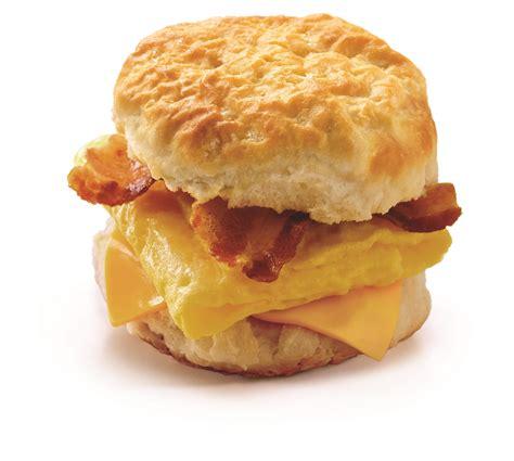 bacon treats bacon biscuits recipe dishmaps