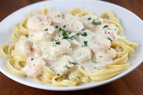 Shrimp Fettuccine Alfredo Recipe Olive Garden by Olive Garden Shrimp Alfredo Recipe Cooking And Recipes