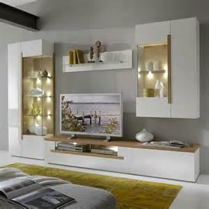 glastür wohnzimmer funvit wohnzimmer einrichten steinwand bilder